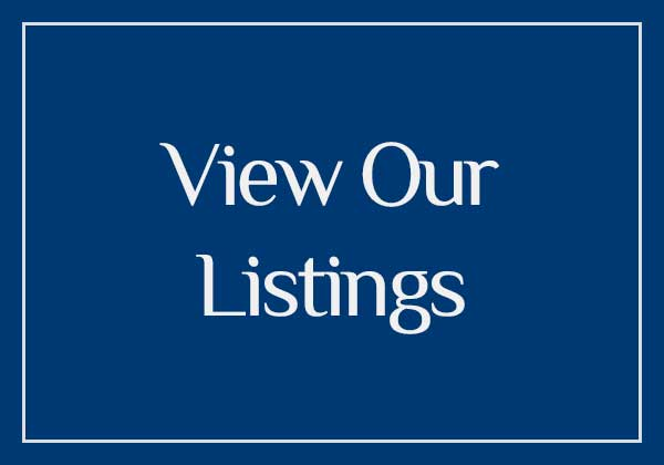 View Our Listings button