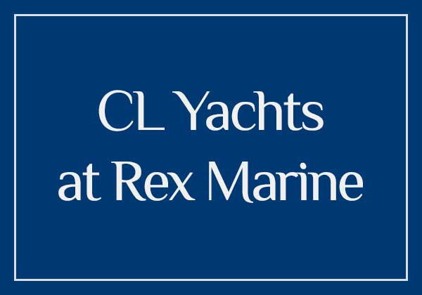 CL Yachts at Rex Marine button